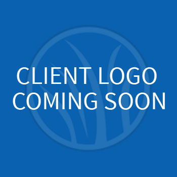 Coming Soon Placeholder Logo